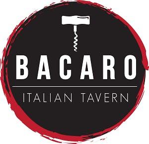 Bacaro Italian Tavern