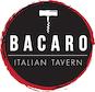 Bacaro Italian Tavern logo
