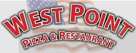 West Point Pizza & Restaurant