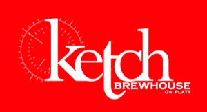 Ketch Brewhouse