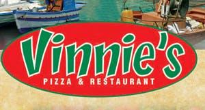 Vinnie's Pizza Old Bridge