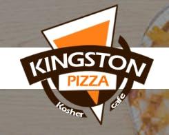 Kingston Pizza Kosher
