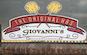 H&S Giovanni's Restaurant & Pizzeria logo