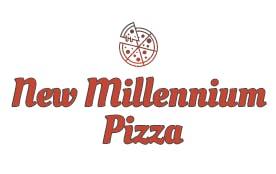 New Millennium Pizza