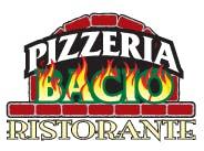 Pizzeria Bacio