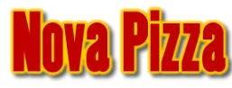 Nova Pizza & Pasta