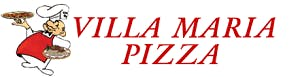 Villa Maria Pizzeria