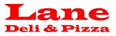 Lane Deli & Pizza