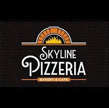 Skyline Pizzeria & Restaurant