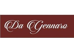 Da Gennaro