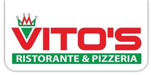 Vito's Ristorante & Pizzeria