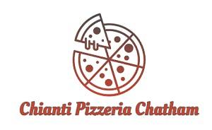 Chianti Pizzeria Chatham