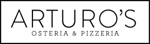 Arturo's Osteria & Pizzeria