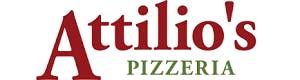 Attilio's Villagio Restaurant & Pizzeria