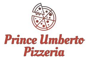Prince Umberto Pizzeria