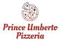 Prince Umberto Pizzeria logo