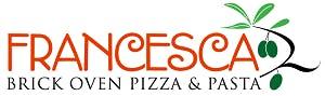 Francesca Brick Oven Pizza & Pasta