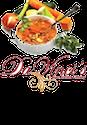 DaVinci's logo