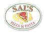 Sal's Pizza & Pasta logo