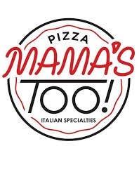 Mama's Too!
