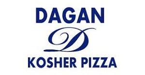 Dagans Pizza