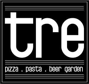 Tre Pizza