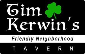 Tim Kerwin's Tavern