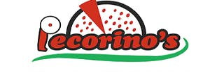 Pecorinos Pizzeria & Restaurant