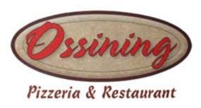 Ossining Pizzeria & Restaurant
