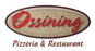 Ossining Pizzeria & Restaurant logo