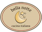 Bella Notte logo