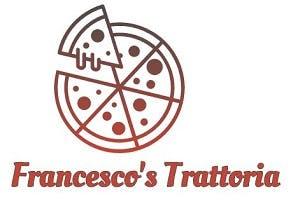 Francesco's Trattoria