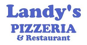 Landy's Pizzeria