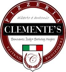 Clemente's Pizzeria & Cafe Italiano