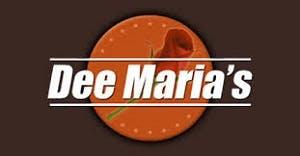 Dee Marias Pizza & Pasta