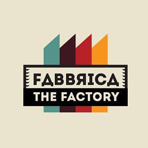 Fabbrica | The Factory