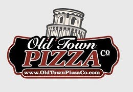 Old Town Pizza of Naperville