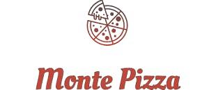 Monte Pizza