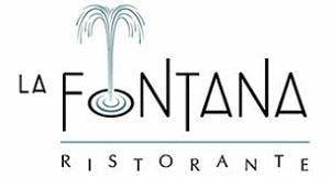 La Fontana Ristorante