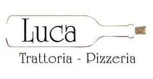 Luca Trattoria - Pizzeria