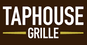 Taphouse Grille logo