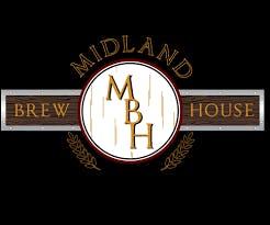 Midland Brew House