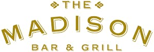 The Madison Bar & Grill