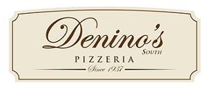 Denino's South Pizzeria