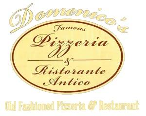 Domenico's Pizzeria