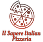 Il Sapore Italiano Pizzeria logo