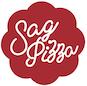 Sag Pizza logo