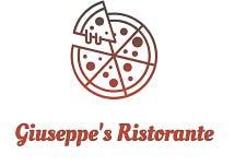 Giuseppe's Ristorante