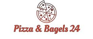 Pizza & Bagels 24