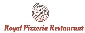 Royal Pizzeria Restaurant